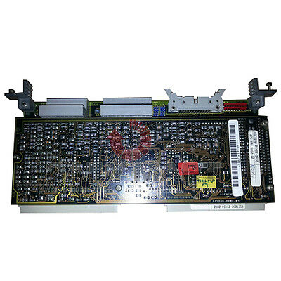 6SE7090-0XX84-0AJ0