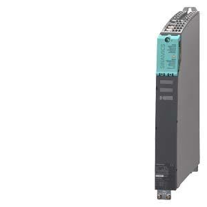 6SL3120-1TE21-8AA1