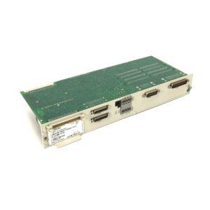 6SN1118-0DG23-0AA1