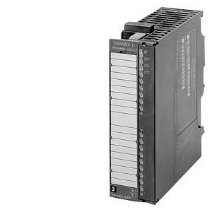 7MH4950-2AA01