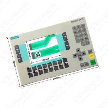 6AV3515-1MA20