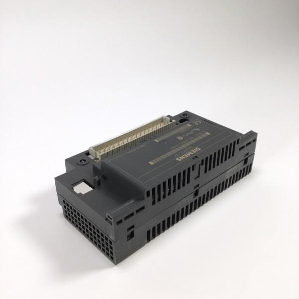 6ES7135-0HF01-0XB0