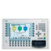 6AV3637-1ML00-0FX0