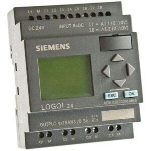 6ED1052-1CC00-0BA5