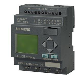 6ED1052-1HB00-0BA4