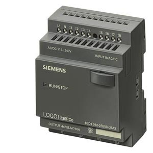 6ED1052-2FB00-0BA3