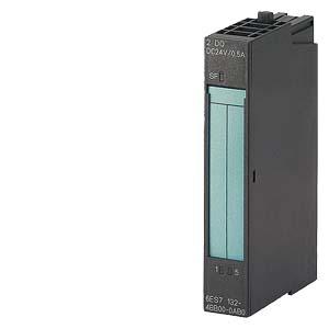6ES7132-4BB01-0AB0