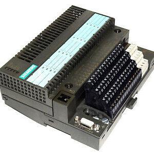 6ES7133-0BH01-0XB0