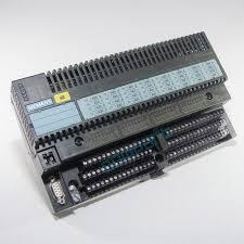 6ES7134-0KH01-0XB0