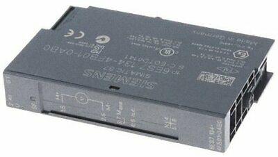 6ES7134-4FB50-0AB0