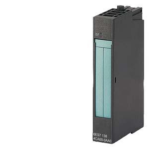 6ES7134-4GB51-0AB0