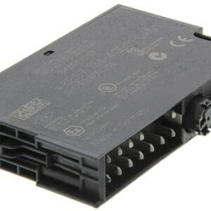 6ES7134-4JB50-0AB0